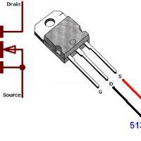 Cómo probar un transformador. - Kits de electrónica y circuitos.