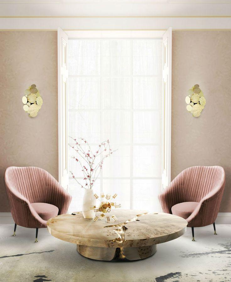 10 Dreamy Modern Interior Design Living Rooms #InteriorDesignTips #livingroominteriordesign #livingroomdesigns Contemporary interior design | See more at: https://brabbu.com/blog/2016/04/10-dreamy-modern-interior-design-living-rooms/
