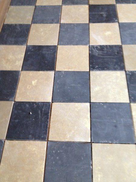 Dambord Natuursteen te Koop Aangeboden op Tweedehands.net