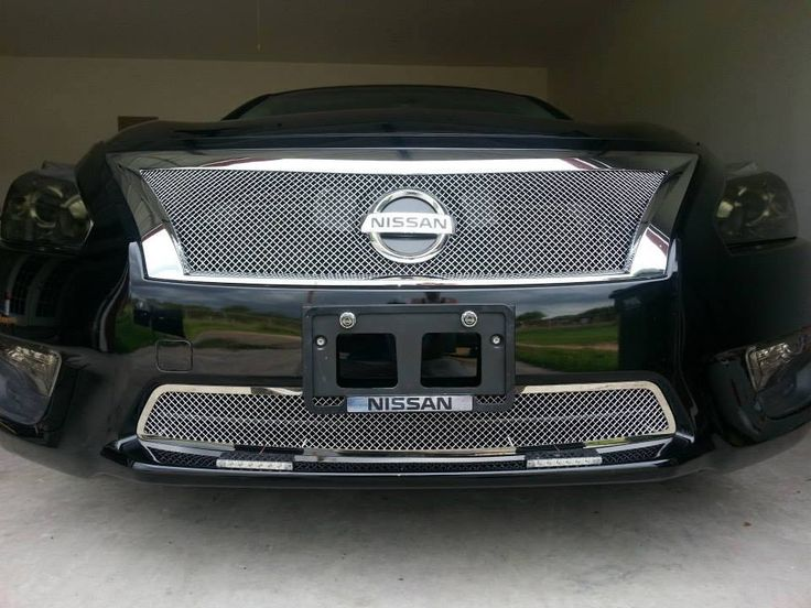 78 images about 2012 nissan altima on pinterest rims and tires alloy wheel and wheels. Black Bedroom Furniture Sets. Home Design Ideas