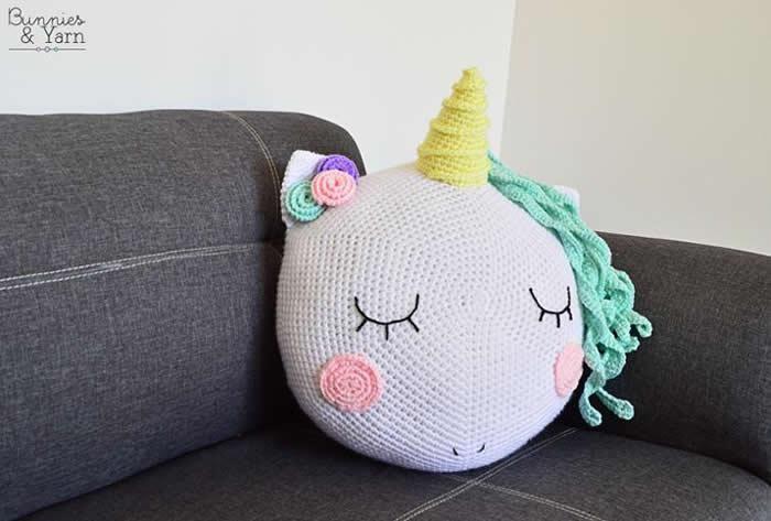 243 best Crochet images on Pinterest