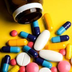 Canicule de 2003 en France: médicaments qui ont été liés à un risque accru de décès | Psychomédia