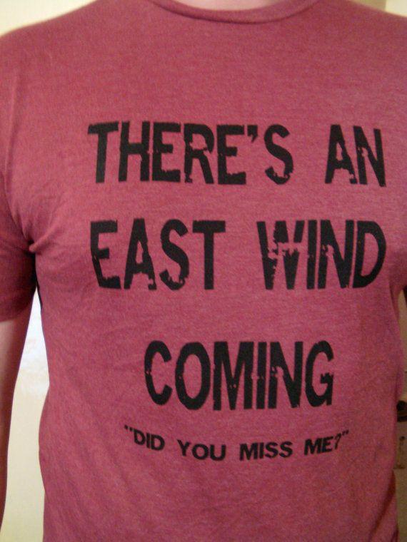 New Sherlock Geek Test TShirt by BadassPrinting on Etsy, $15.00