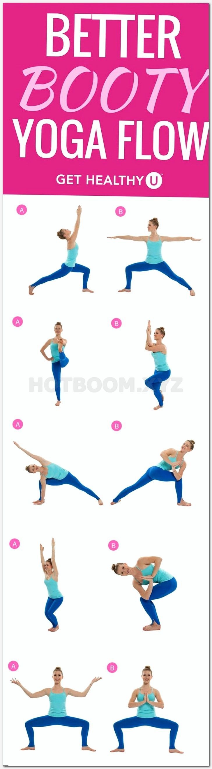 burning calories, red hot yoga, bikram yoga houston, asana pictures, how yoga works, bikram choudhury diet, weight loss experts, where to begin with yoga, yoga pregnancy first trimester, fastest way to lose belly fat, ramdev baba yoga for pregnant women, how much are yoga classes, best weight loss yoga poses, will yoga help in weight loss, how much spirulina per day,