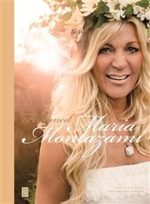 Fira med Maria Mongozami - min bok?