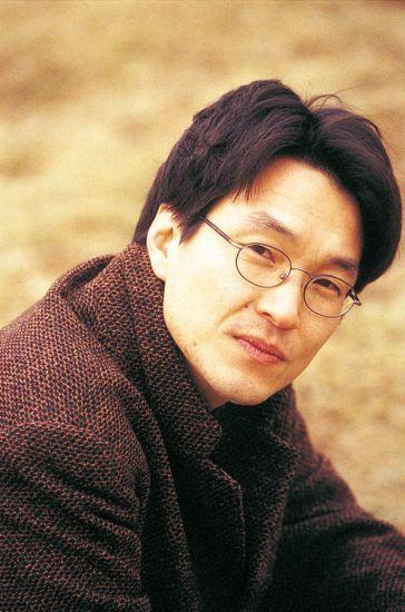 Han Suk Kyu 1