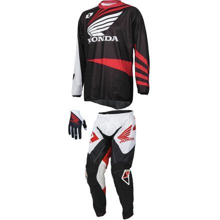 321 Best Motorcross Accessories Images On Pinterest Fox Racing