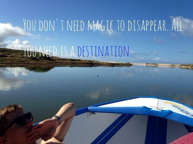 Best 25 Sailing Quotes Ideas On Pinterest: 26 Best Images About Family Adventure And Newbies To