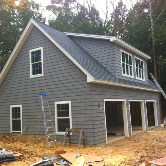 Pin by world wide remodeling on remodeling garage for 1 5 car garage plans
