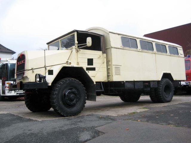 MAN, 630 L2A Einheitskoffer Küchenwagen *35.000 KM*, Poids lourd, Caisse fermée (ou tôlé) à 42349 Wuppertal-Cronenberg, occasion achetez sur AutoScout24 Trucks