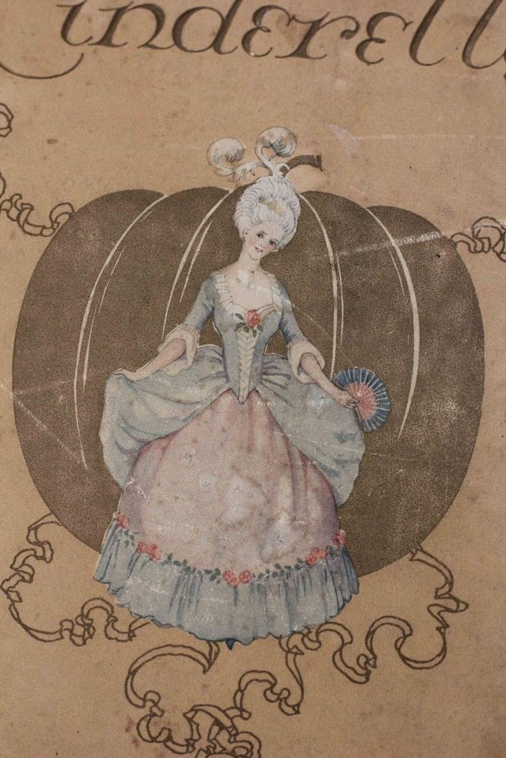 Uncategorized Perrault Fairy Tales 142 best charles perrault inspired art images on pinterest movie cinderella