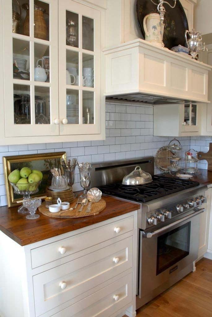 10 Kitchen And Home Decor Items Every 20 Something Needs: 1000+ Ideas About 1920s Kitchen On Pinterest