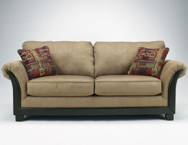 13 best ID135 Sofas images on Pinterest Sofa design