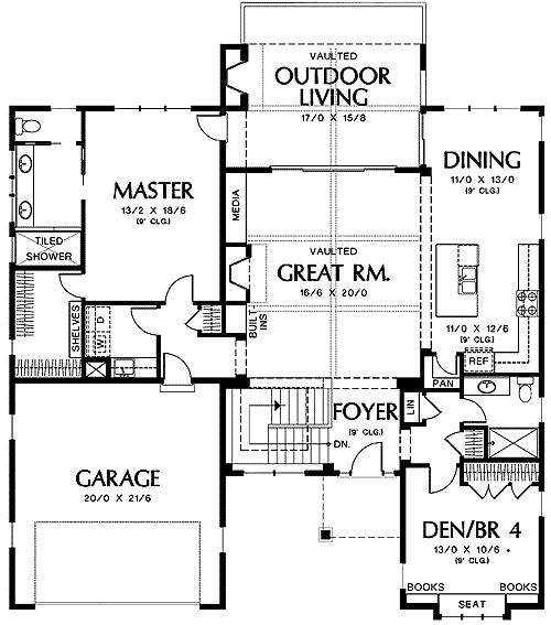 13 best nationwide homes images on pinterest for Lot plan search