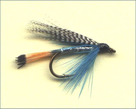 17 best images about fly fishing on pinterest fly tying for Teal fishing pole