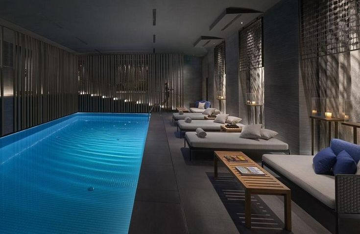 Luxury Hotels To Stay During The Milan Design Week 2018 #MilanDesignWeek #DesignWeek #Milan #Hotels http://mydesignagenda.com/luxury-hotels-to-stay-during-the-milan-design-week-2018/