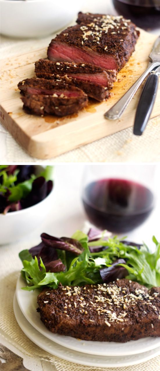 easy romantic dinner recipes for two easy valentines dinner ideas