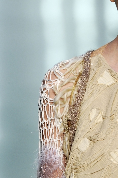;): Knits Details, Fashion Details, Colors Texture, 1 Knitwear, Knits Fabrics, Crochet Tricot, Prints Texture, Knits Knits, Details S S Knits