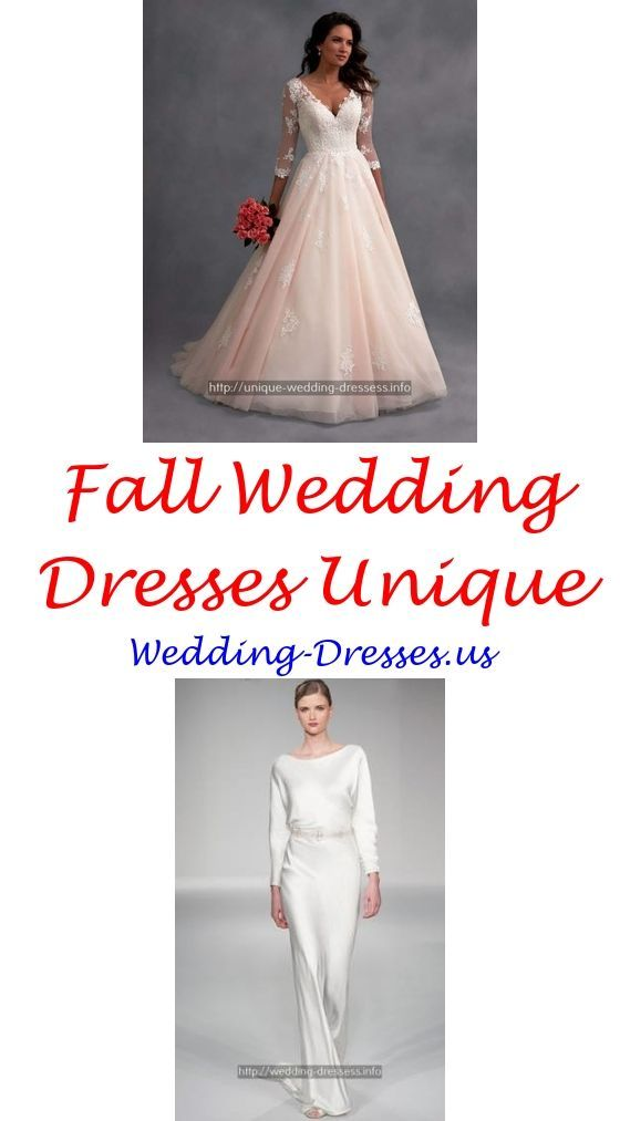 Wedding Dress Alterations Wedding Gowns Plus Size Chiffonmmer