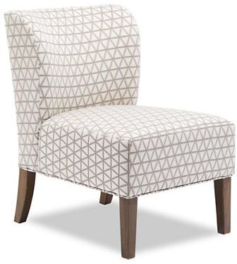 Home Studio Wade Accent Chair