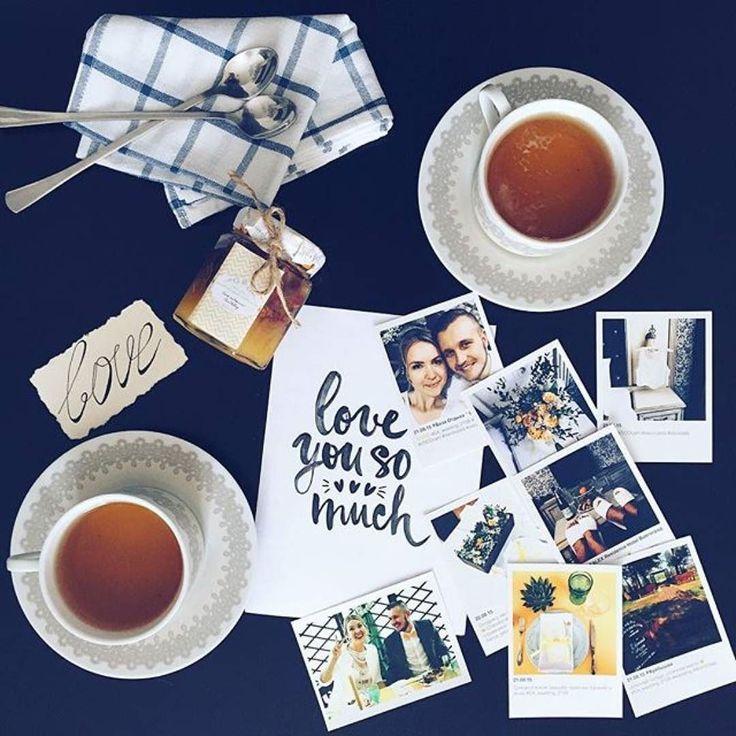 Доброе утро Ульяновск! Расскажите как вы завтракаете? Любите когда вас ничто не отвлекает или параллельно смотрите телевизор листаете фотографии в Инстаграме и читаете книгу? Завтрак задаёт настроение на целый день! Пусть во время утренней трапезы рядом с вами будет лежать пара фоток с самыми приятными моментами недавноего прошлого и день пройдет на позитиве! #boft_ulsk #ulsk #завтрак #симбирск Фото: @anya_astra