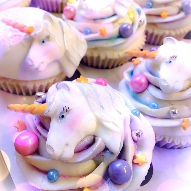 Tag a person who love baking ❤️ . . . ... ... ... Amazing unicorn cupcakes decoration by  @dame.cupcakes check her account for more amazing  ☝️  ... ... ... Follow: @weareallunicorns @unicorn_hair_justdontcare ... ... ... #unicorn #unicorns #kawaii #unicorni #unicorno #unicornio #unicornlife #unicornlove #unicornlovers #unicornios #loveunicorns #cookie #dreamunicorn #unicorndreams #unicornpower #unicornmagic # #カワイイ #horse #unicorngirl #unicornswag #einhorn #unicornlife #bake #icin...