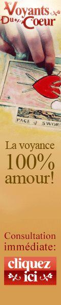 Le tirage tarot amour gratuit en ligne avec des cartomanciennes compétentes | Tarot amour Gratuit