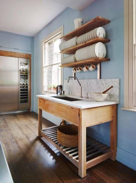 open kitchen sink cabinet freestanding fiona chester italaitala on pinterest