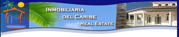 Interhomes-Caribe-Inmobiliaria S.R.L. - Real Estate is engaged in the development and marketing of residential and commercial real estate in Sosua, Cabarete and Puerto Plata and other areas of the Dominican Republic. Interhomes-Caribe-Inmobiliaria S.R.L. - Real Estate features condos/apartments for sale in Sosua, as well as exclusive villas and properties in the Puerto Plata area.