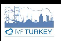 Arabic Translate ivf turkey