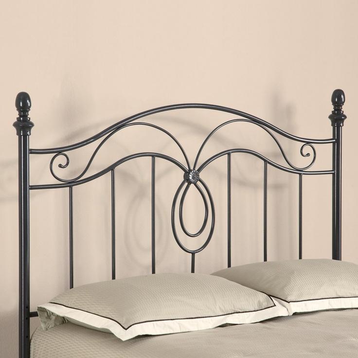 Lynn S Furniture Mattress Schererville In