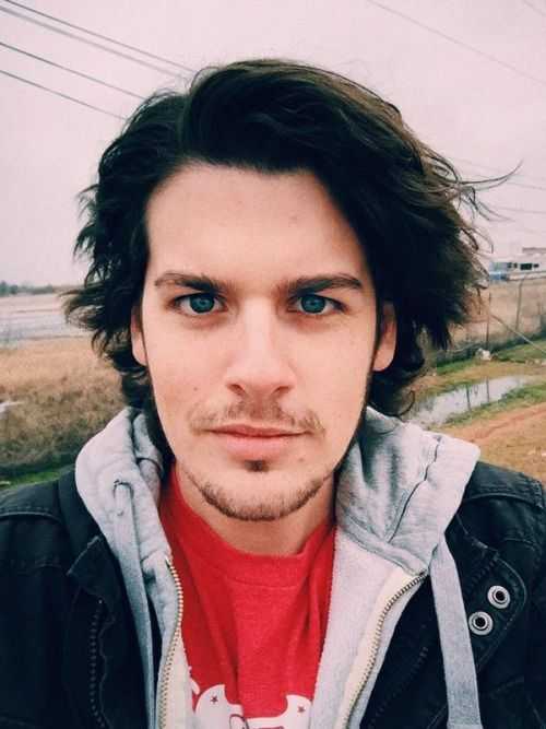 Jon Risinger-- Rooster Teeth