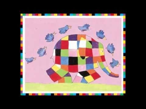 Thema kleur en vorm | Juf Anke lesidee kleuters