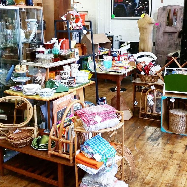 Set up our space at @hopkinson21 today! Filled with vintage goodies from homewares to textiles toys stationery and a few Christmas bits! You can find us on the 1st floor over near the windows just look for the yellow tables!! Thanks @georgia_stevens1 for all your help setting up