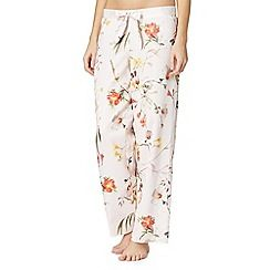 Womens Nightwear - Dressing Gowns & Pyjamas at Debenhams.com