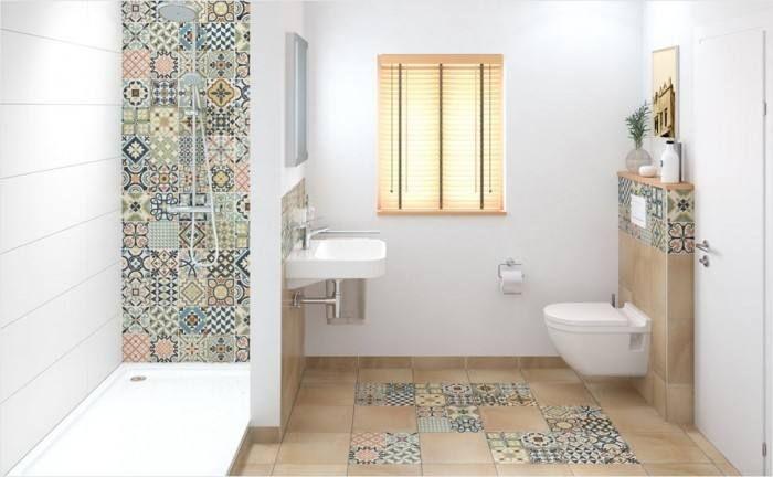 Kleine Badezimmer Ideen Gestaltung Kleine Badezimmer Kleines