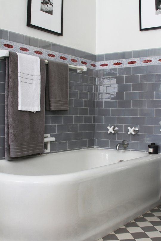 17 best images about addition activities on pinterest - Accent color for gray and white bathroom ...