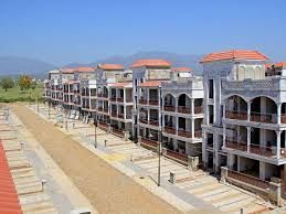 DLF's primary business is development of #residential, #commercial and #retail properties. High Class Living with #DLF #Valley #Panchkula. Visit for further information http://primeproperties.net.in/dlfvalleypanchkula/ .Call us at 9814214000
