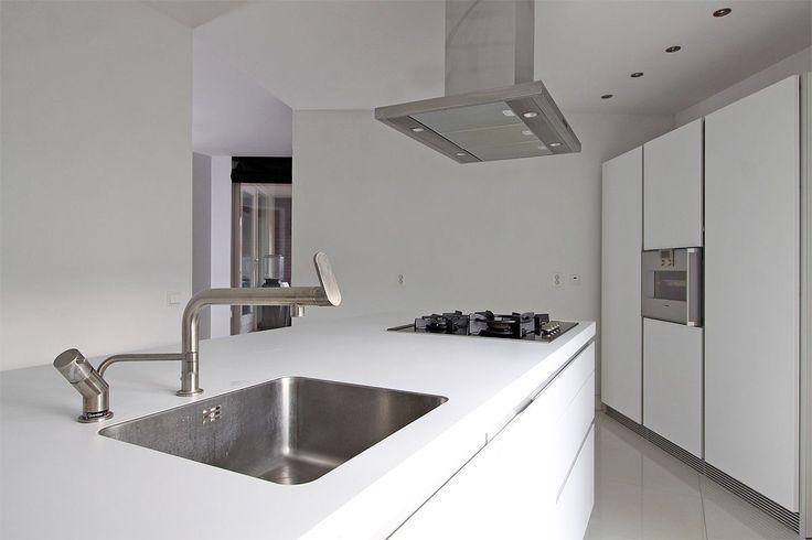 simple inspiration and design inspiration on pinterest. Black Bedroom Furniture Sets. Home Design Ideas