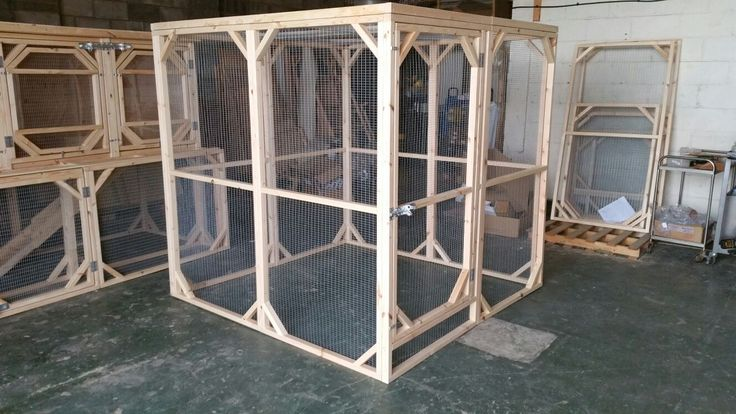 Walk in Rabbit run perfect for your Bunny to get plenty of exercise. a hutch is not enough.   walk in guinea pig run. perfect for your little piggies to get some exercise   handmade to order by Boyles Pet Housing.