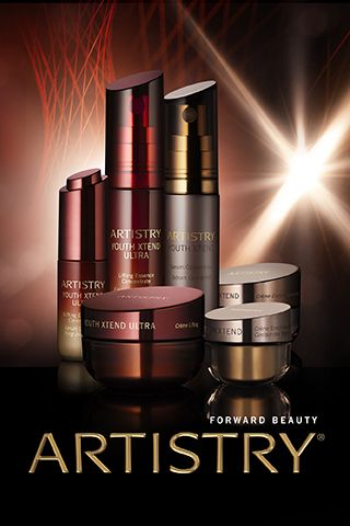 Want to know more? Just drop me a line  I'll be happy to let you know all about this fantastic range of products from Artistry robbierudd77@icloud.com