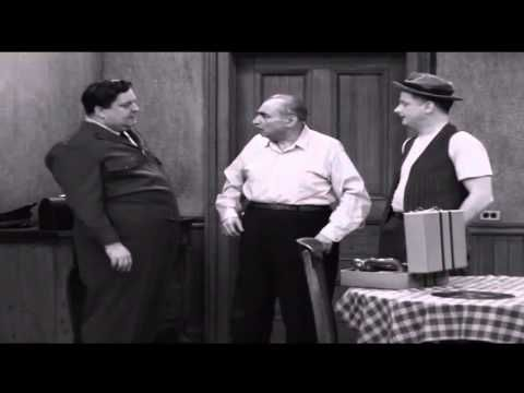 Mama Loves Mambo-The Honeymooners | TV Series 1955–1956 | Full Series - YouTube