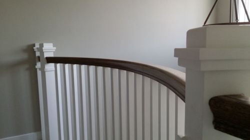 Best 17 Best Images About Stairs Staircase Update Stair Ideas 400 x 300