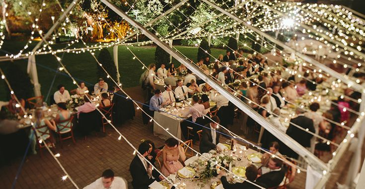 French-Inspired Perth Wedding at Lamont's Bishops House