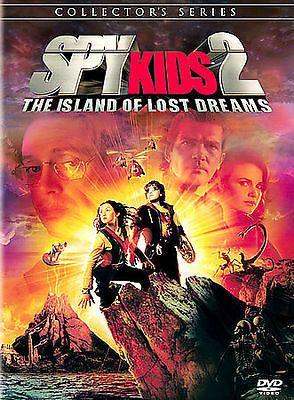 Spy Kids 2: Island of Lost Dreams (DVD, 2003) Alexa Vega, Daryl Sabaraenx. N.mzm c me mzmzmsmzsmm sm mdmmd  mamxzm e nxmsmdmefxmsmxmxsmsmxmxm znzzmxmcmexkmexdxmxmx m mxmsm  mamzxmsm msx xmxmsxmxmxmdmmexmxmxexmxmxmd smxm msmewnz