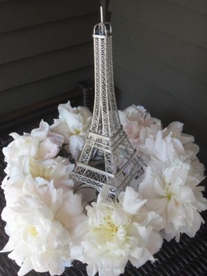 Google Image Result for http://kelleylmoore.net/wp-content/uploads/2009/06/eiffel-tower-centerpiece.jpg