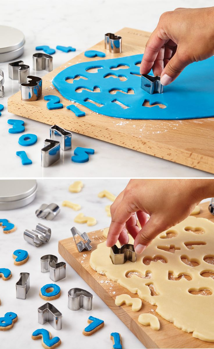 Michaels Cake Decorating Equipment : 26 best images about Cake tools on Pinterest Cake baking ...