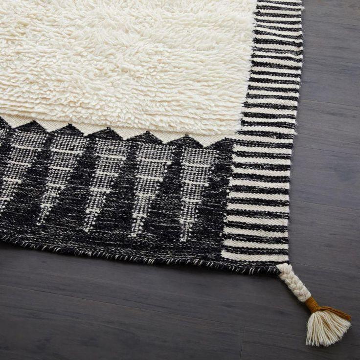 Best Ikat Border Sh*G Rug Rugs On Carpet Sh*G Rug Rugs 640 x 480