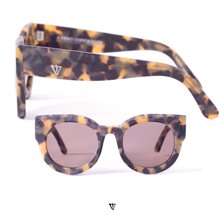 89 best Eyewear images on Pinterest | Eye glasses, Glasses and ...