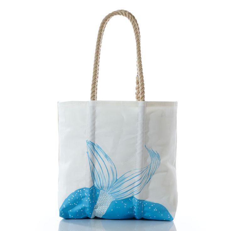 Sea Bags, Portland, Maine